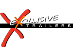 Exclusive Trailers