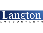 Langton Accountants