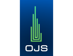 OJS Odd Job Services