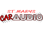 St Marys Car Audio