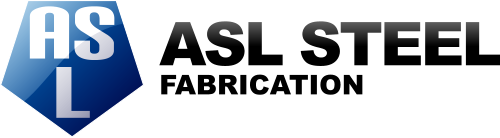 ASL Steel Fabrication