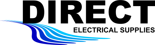 Direct Electrical Supplies
