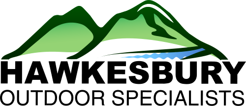 Hawkesbury Outdoor Specialists